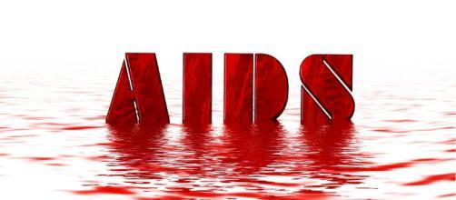 Aids: rischio di una nuova pandemia