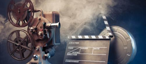 Casting per un film di Michelangelo Di Pierro. Altri annunci da Cineworld Roma.