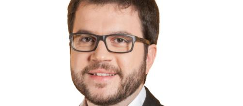 Cataluña no va al CPFF porque desea negociar en la comisión bilateral Estado-Generalitat