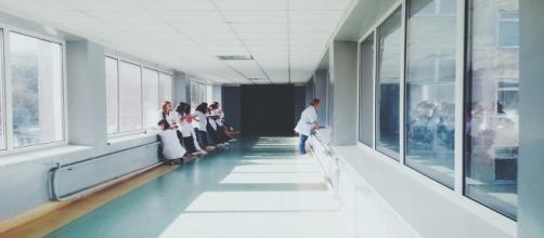 Concorso tecnico biomedico, fisioterapista e logopedista.