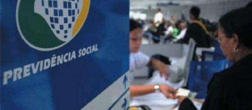 INSS convocada 178 mil segurados para perícia médica