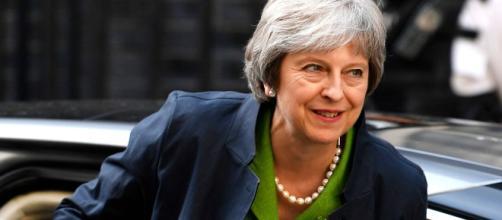 La UE advierte a May que su plan no zanja las dudas del Brexit