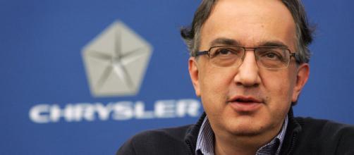 Sergio Marchionne in gravi condizioni di salute, Fca deve sostituirlo