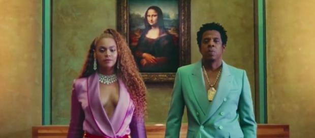 Beyoncé repite la petición para rodar en el Coliseo tras recibir una primera negativa