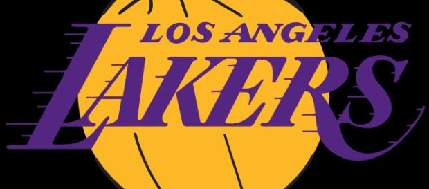 The Lakers made many free agent acquisitions, most notably LeBron James. [Image Source: LATF USA - latfusa.com]