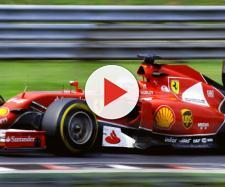 Diretta Formula 1 gara oggi in tv e streaming