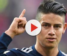James Rodriguez devrait rester un joueur du Bayern Munich la saison prochaine.