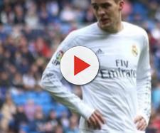 Kovacic vuole lasciare il Real Madrid: adesso tocca all'Inter
