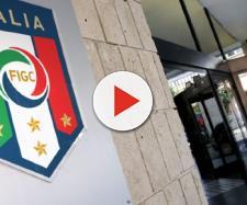 Tribunale Federale Nazionale: in arrivo il primo verdetto sul caso Chievo