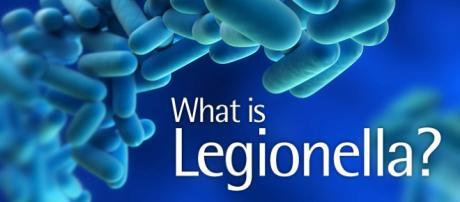 A Milano 3 morti e 17 infettati dal batterio Legionella