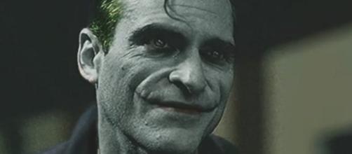 Joaquin Phoenix comenta que le 'asusta' estar a cargo del Joker