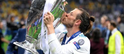 Gareth Bale pourrait finalement rester un joueur madrilène lors de la saison à venir.