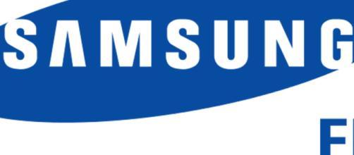 Samsung Galaxy Note 9: batteria da 4000 mAh.