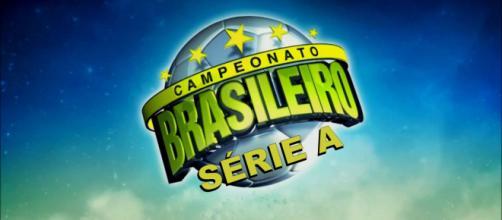 São Paulo vence e continua bem próximo do líder Flamengo