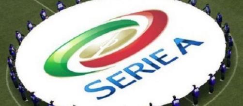 Sorteggi Serie A, ecco i match della prima giornata di campionato