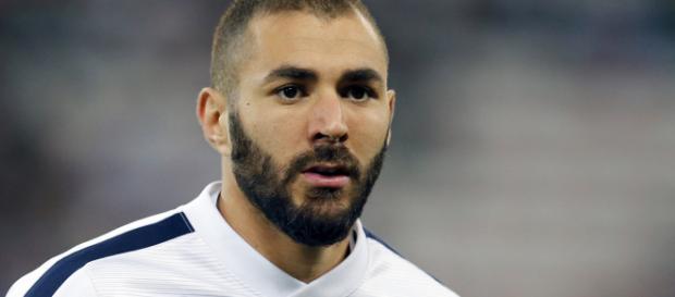 Es posible que Lopetegui quiera que Benzema se quede en el Real Madrid (Rumores)