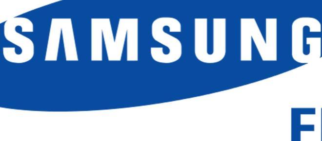 Samsung Galaxy Note 9: arrivano conferme sulla batteria da 4000 mAh