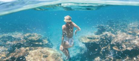 'Con la vostra maschera ho rischiato di annegare': torinese intende far causa a Decathlon