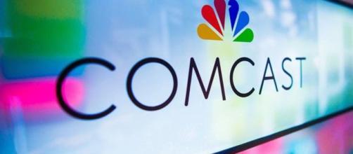 Comcast desiste de comprar Fox y se concentra en la plataforma Sky