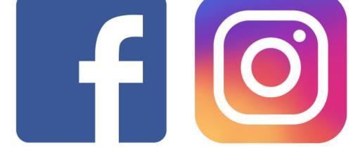 Facebook e Instagram finalmente quieren actuar contra los menores de 13 años