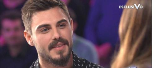 Gossip: Francesco Monte e Ridge di Beautiful al GF VIP 3? Il rumors del web.