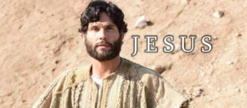 'Jesus' estreia na Record nesta terça, dia 24
