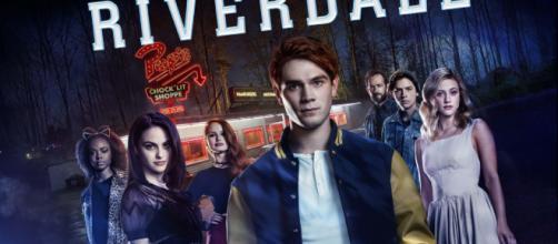 Riverdale temporada 3: Archie, Veronica, Jughead y Betty están de vuelta en un nuevo ciclo