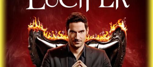 'Lucifer' temporada 4: Tom Ellis revela que serán 10 episodios en lugar de 22