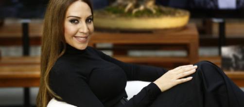 Operación Triunfo 2018: Mónica Naranjo no confirma su participación en la nueva edición