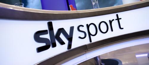 Raggiunto l'accordo con Perform. Sky trasmetterà tutte le partite del Campionato di Serie A 2018/19 - ilnapolionline.com
