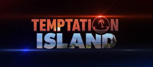 Temptation Island - Falò di confronto tra Ida e Riccardo