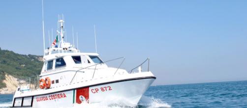 Tenta di salvare nipotina in mare, muore 74enne - Metropolisweb - metropolisweb.it