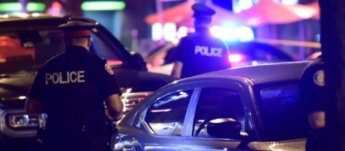 CANADÁ / Un tiroteo deja 3 muertos: uno de ellos el tirador y 12 heridos