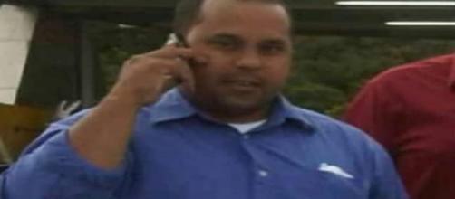 VENEZUELA / Jefe del Servicio Bolivariano de Inteligencia fue asesinado en su casa
