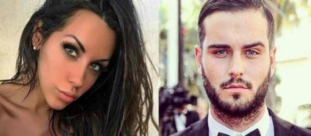 Laura et Nikola Lozina (LMvsMonde3) s'affichent enfin en couple !