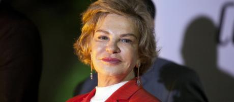 Apartamento que fica no mesmo prédio de triplex, alvo da Lava Jato na condenação de Lula, foi citado em ação de inventário de Dona Marisa Letícia