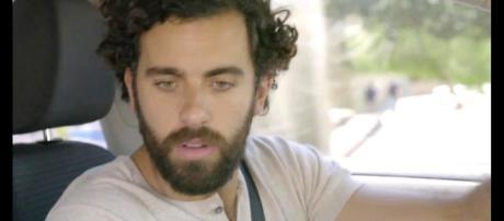 Gabriel quiere tener un hijo y Dani se preocupa.