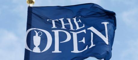 Molinari conquista el Open Británico