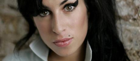 Amy Winehouse: 7 años sin cantar la voz maldita del Soul