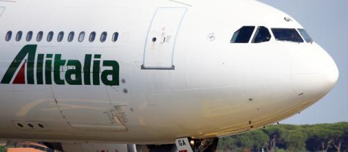 Alitalia potrebbe tornare di proprietà dello Stato