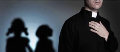El escandalo en la iglesia católica chilena por los casos de abusos y pederastia continua