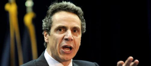 EE.UU. / Cuomo, gobernador de Nueva York, indulta a 7 personas para que no sean deportadas