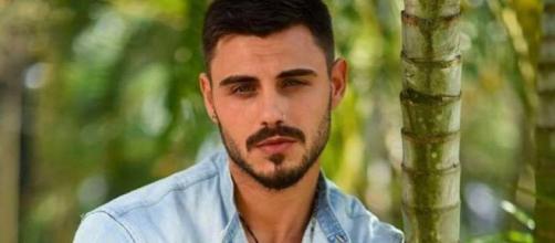 Gossip: Francesco Monte avrebbe rinunciato a 'Tale e quale show' per un reality (RUMORS).