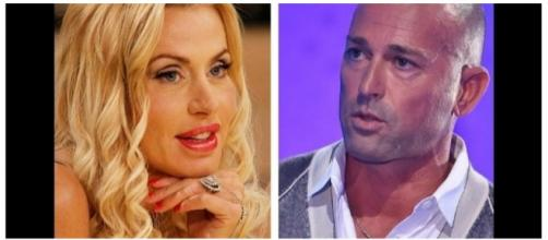 Gossip: Valeria Marini e Stefano Bettarini nel cast della prima edizione VIP di T.I.