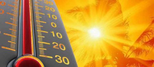 JAPÓN / Más de 65 personas han fallecido por la onda de calor