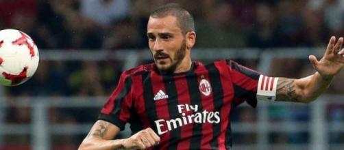 Leonardo Bonucci pourrait finalement faire son grand retour à la Juventus cet été, au détriment du PSG.