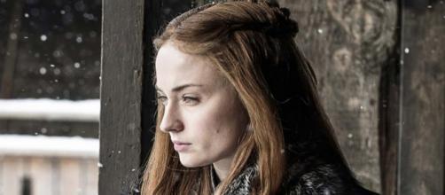 Oitava temporada de Game of Thrones vai ser exibida no primeiro semestre de 2019 (Foto: Divulgação/HBO)
