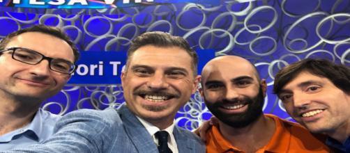 Reazione a Catena: eliminati i Fuori Tempo nella puntata del 24/07