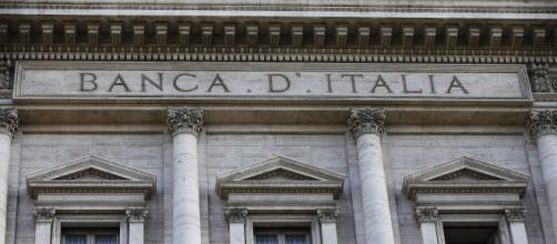 Tirocini presso Banca d'Italia 2018
