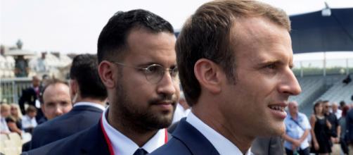 Tour de France : Emmanuel Macron confirme sa visite dans les Hautes-Pyrénées